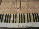 clavier-piano-erard-restauré