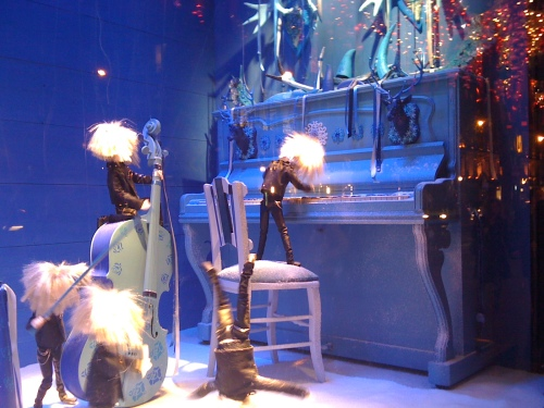 pianos-balleron-decoration-noel-printemps-paris