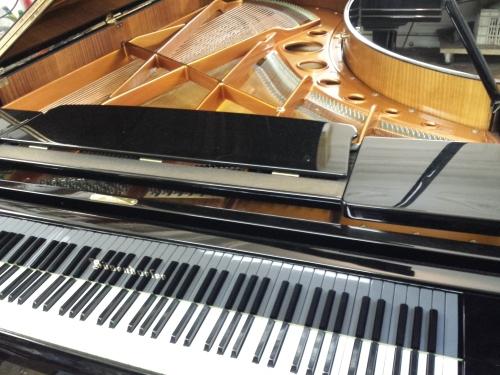 piano-bosendorfer-225-occasion-a-vendre-chez-pianos-balleron